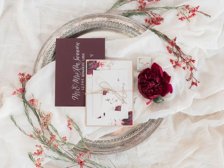 Tmx Dsc 4419 51 599129 157524740152926 Pelham, NH wedding invitation