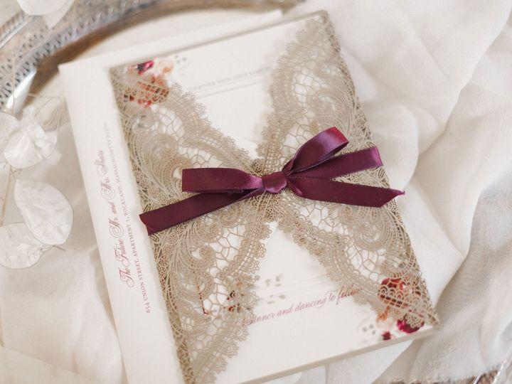 Tmx Dsc 4486 51 599129 157524740016452 Pelham, NH wedding invitation