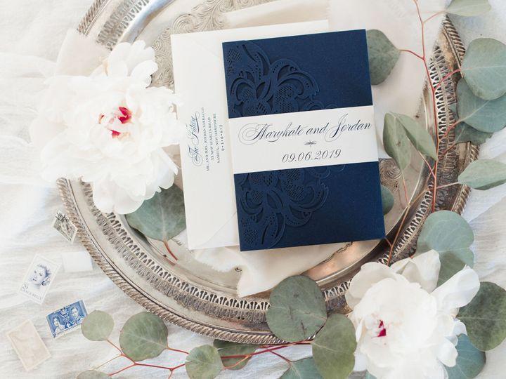 Tmx Dsc 4627 51 599129 157524740167266 Pelham, NH wedding invitation