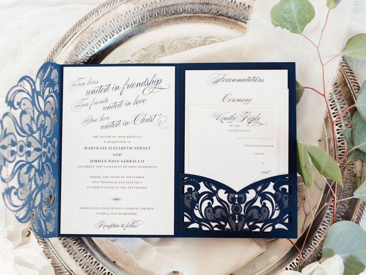Tmx Dsc 4646 51 599129 157524740040730 Pelham, NH wedding invitation