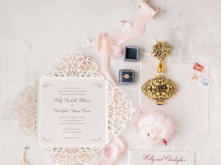 Tmx Dsc 4898 51 599129 V2 Pelham, NH wedding invitation