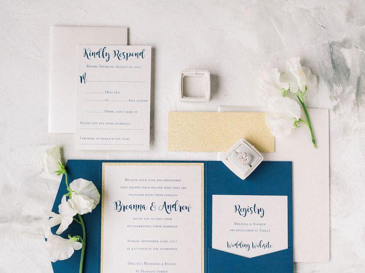 Tmx Dsc 5028 51 599129 V2 Pelham, NH wedding invitation