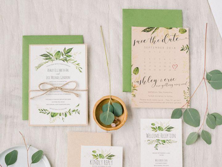 Tmx Dsc 5074 51 599129 V2 Pelham, NH wedding invitation