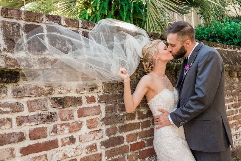 charlestonweddingphotowall 51 930229