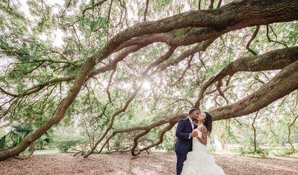Charleston Photo Art