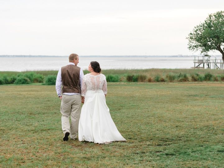 Tmx  Mgl0192 51 930229 158079170379084 Charleston, SC wedding photography