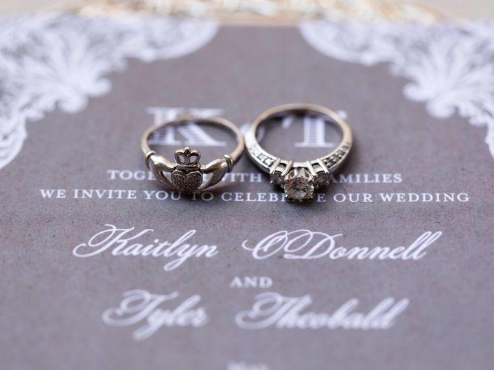 Tmx  Mgl1008 51 930229 1570048006 Charleston, SC wedding photography