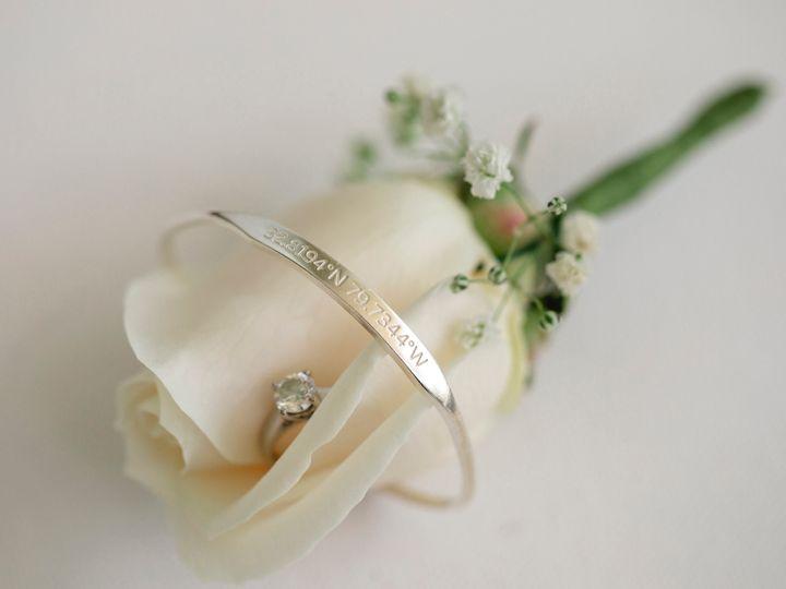 Tmx  Mgl2587 51 930229 1570048005 Charleston, SC wedding photography