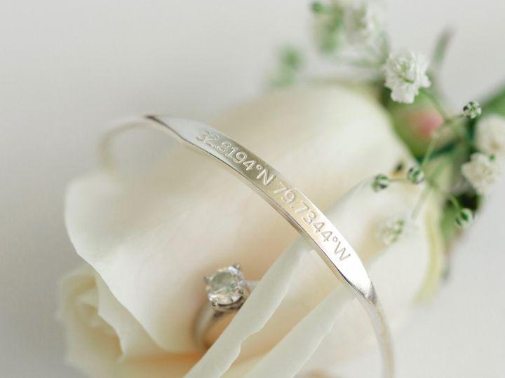 Tmx  Mgl2587 51 930229 158079170289011 Charleston, SC wedding photography