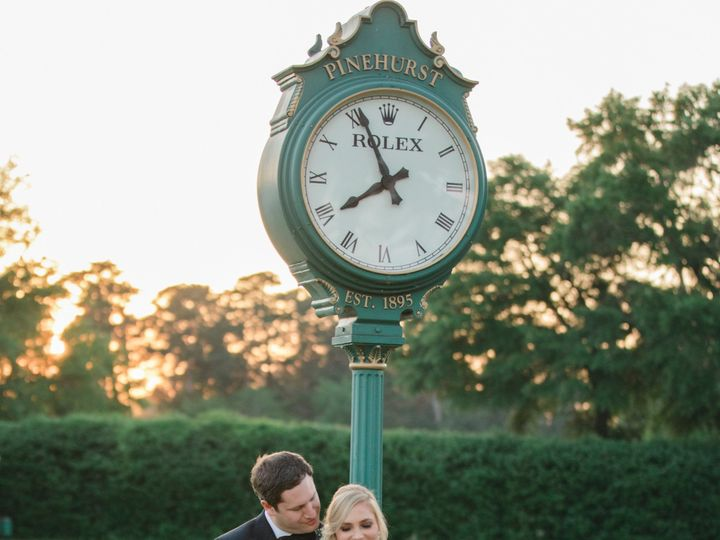 Tmx  Mgl9372 51 930229 1570048017 Charleston, SC wedding photography
