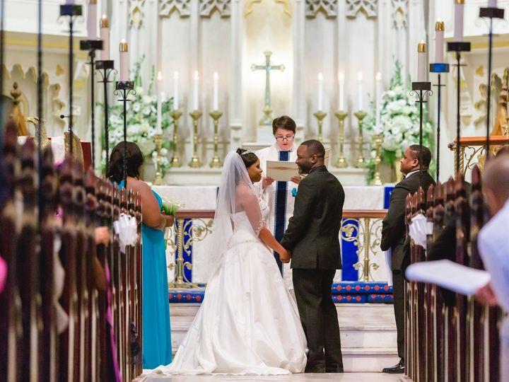 Tmx  T7a7356 51 930229 158079170594457 Charleston, SC wedding photography