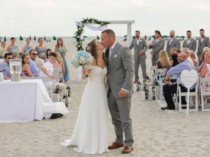 Tmx 436a0096 51 930229 158079170883448 Charleston, SC wedding photography