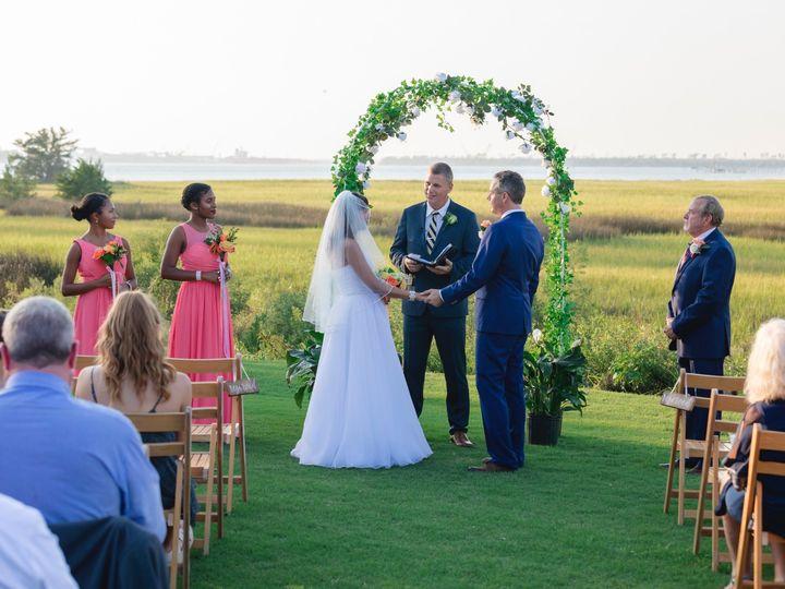Tmx 436a0146 51 930229 158079170620651 Charleston, SC wedding photography