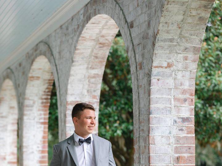 Tmx 436a0159 51 930229 1570048033 Charleston, SC wedding photography