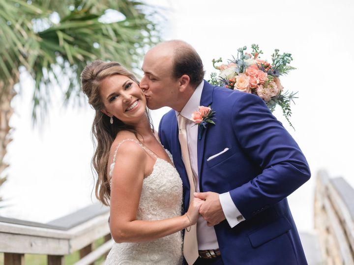 Tmx 436a0787 51 930229 158079171054024 Charleston, SC wedding photography