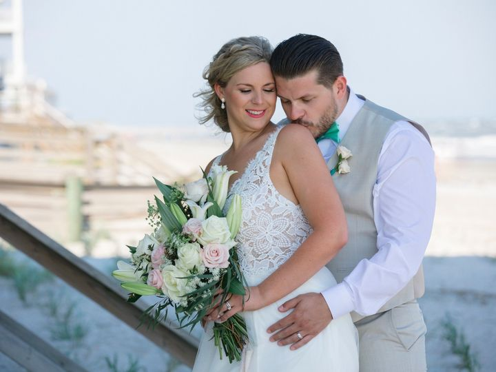 Tmx 436a0793 51 930229 158079171246978 Charleston, SC wedding photography