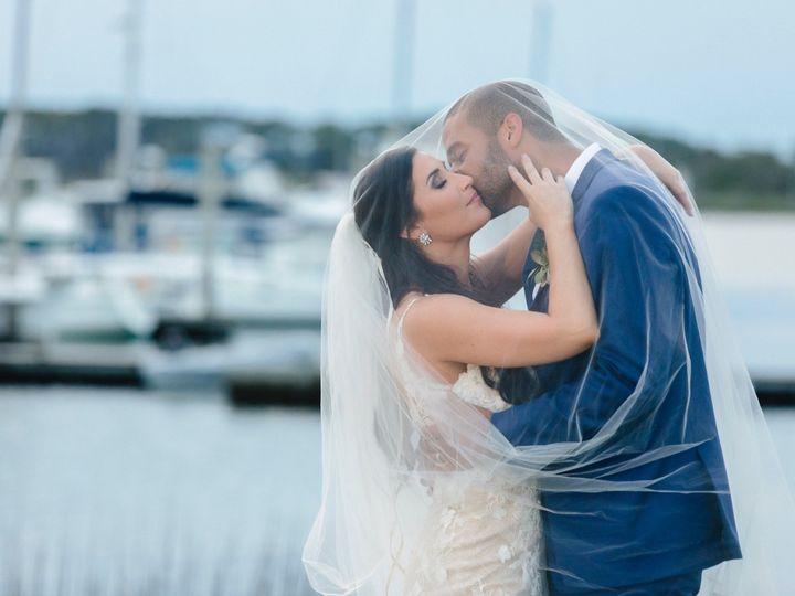 Tmx 436a0804 51 930229 1570048033 Charleston, SC wedding photography