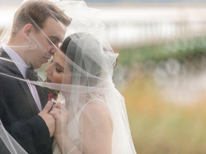 Tmx 436a1181 51 930229 1570048061 Charleston, SC wedding photography