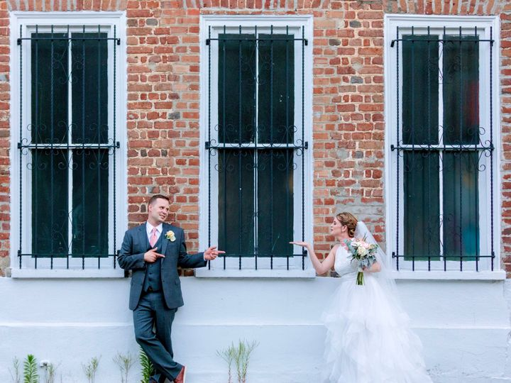 Tmx 436a2477 51 930229 158079171342321 Charleston, SC wedding photography