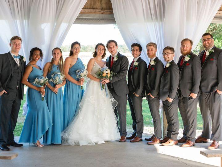 Tmx 436a2765 51 930229 158079171262878 Charleston, SC wedding photography