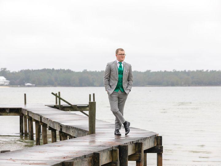 Tmx 436a3032 51 930229 158079171668933 Charleston, SC wedding photography