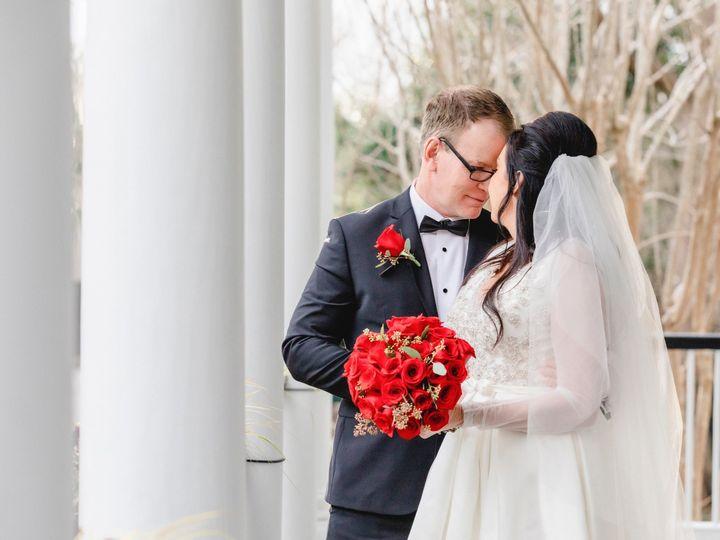 Tmx 436a4618 51 930229 158079172061595 Charleston, SC wedding photography
