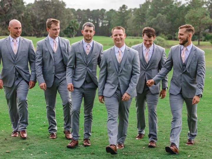 Tmx 436a7246 51 930229 158079172841000 Charleston, SC wedding photography