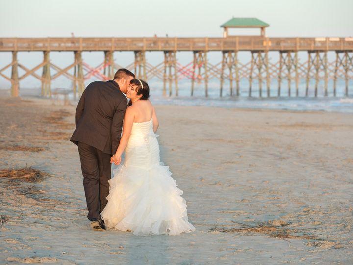 Tmx 436a7254 51 930229 158079172393332 Charleston, SC wedding photography