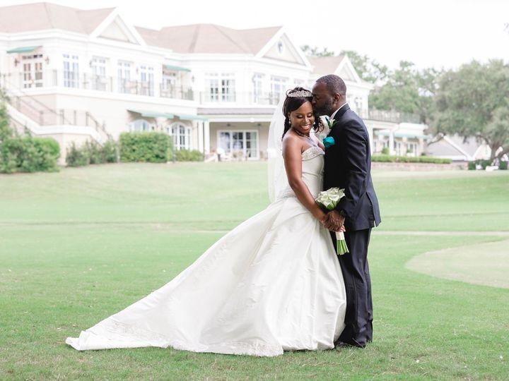 Tmx 436a8143 51 930229 159184552048244 Charleston, SC wedding photography
