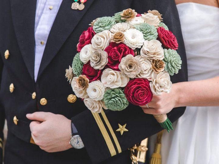 Tmx 436a8252 51 930229 159184552059875 Charleston, SC wedding photography