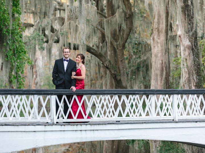 Tmx 436a9263 51 930229 158079172652845 Charleston, SC wedding photography