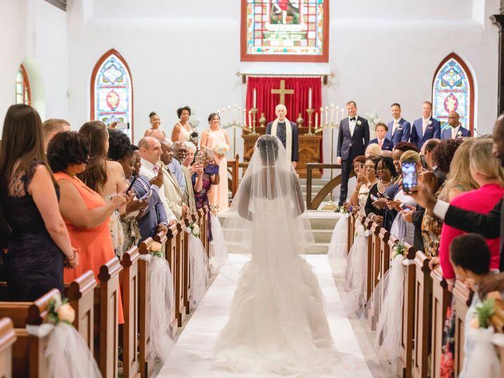 Tmx 436a9731 51 930229 1570048074 Charleston, SC wedding photography