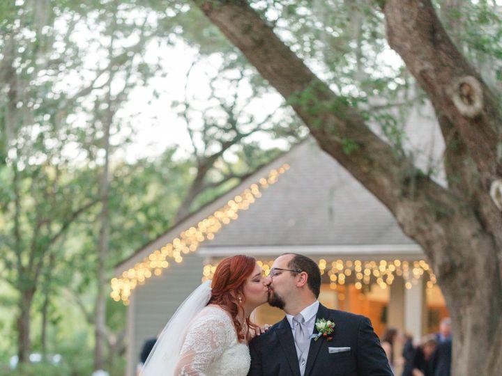Tmx Ak6a6355 51 930229 158079173221653 Charleston, SC wedding photography