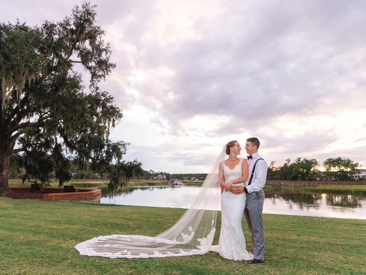 Tmx Bq4o2199 51 930229 158079173465886 Charleston, SC wedding photography