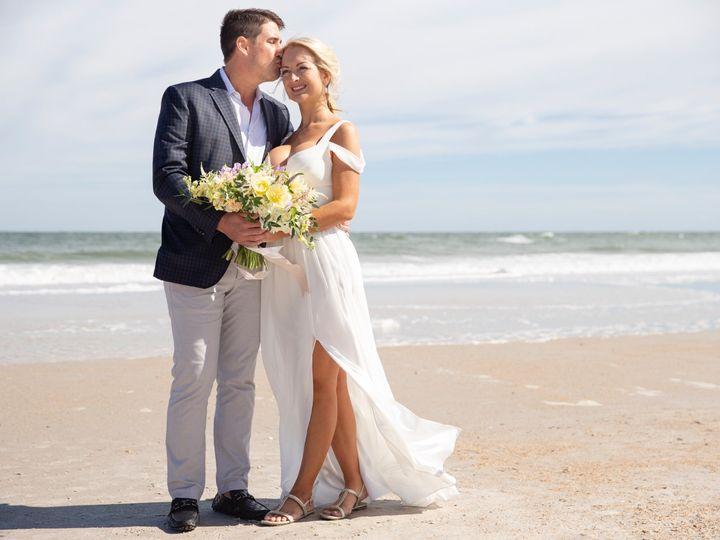 Tmx Bq4o3594 51 930229 158079173475569 Charleston, SC wedding photography