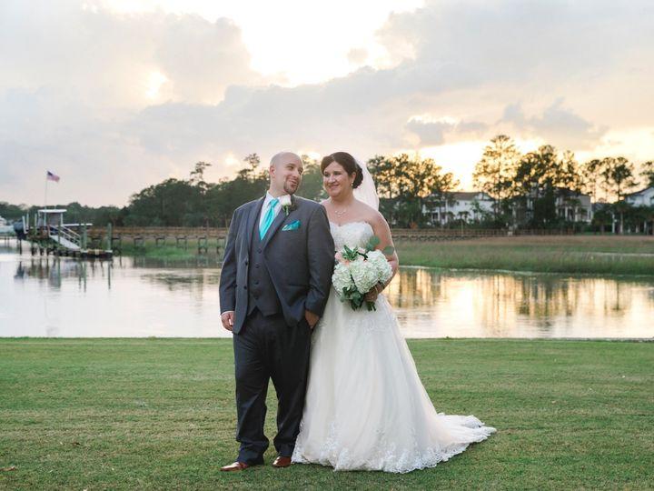 Tmx Bq4o8017 51 930229 158079173650341 Charleston, SC wedding photography