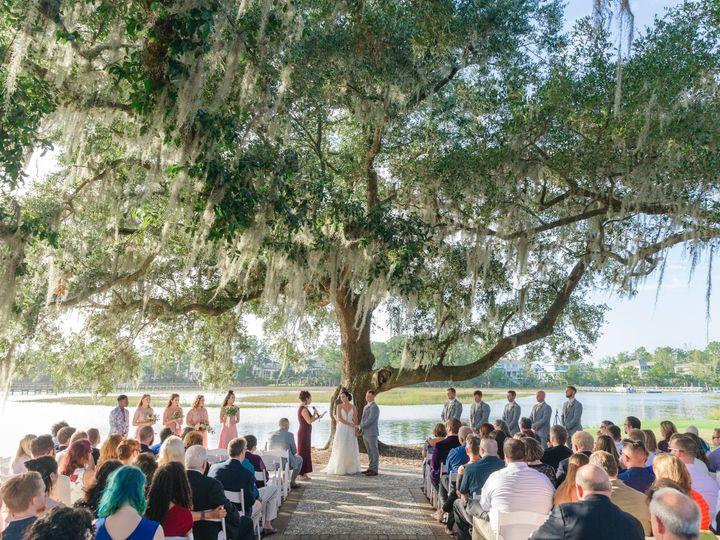 Tmx Bq4o9117 51 930229 158079174097660 Charleston, SC wedding photography