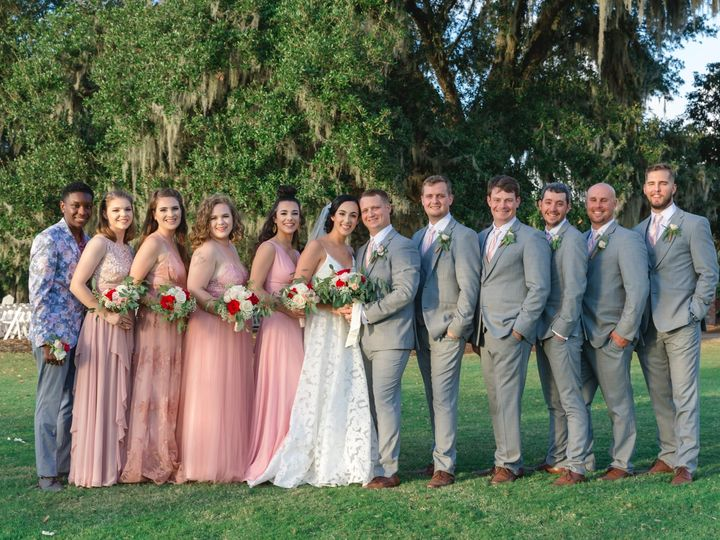 Tmx Bq4o9427 51 930229 158079173894533 Charleston, SC wedding photography