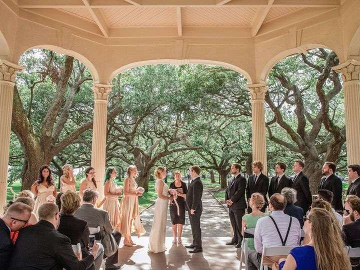 Tmx Charlestonweddingphotoceremony 51 930229 Charleston, SC wedding photography