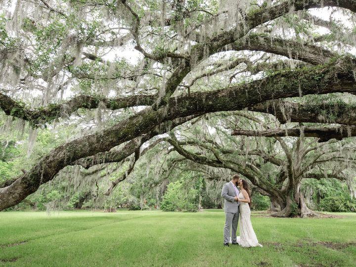 Tmx Charlestonweddingphotographyundertrees 51 930229 Charleston, SC wedding photography