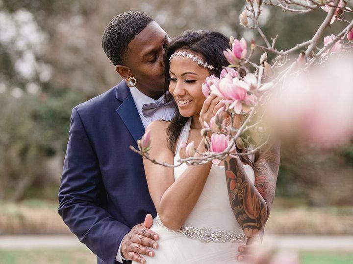 Tmx Charlestonweddingphotopinktree 51 930229 Charleston, SC wedding photography