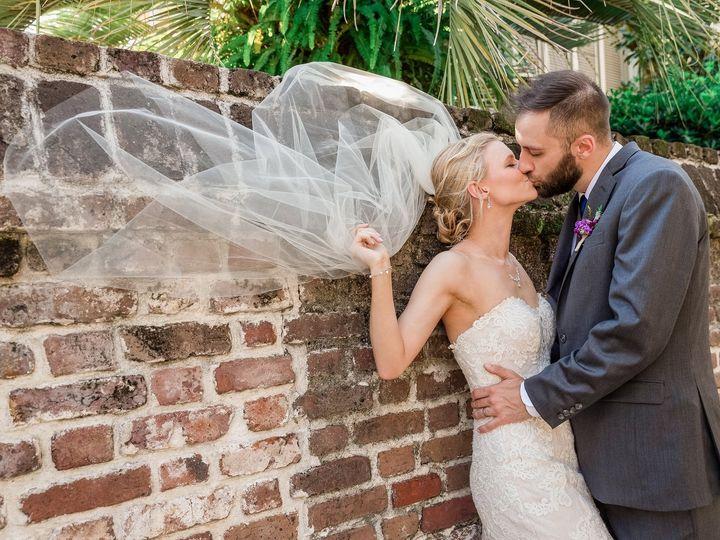 Tmx Charlestonweddingphotowall 51 930229 Charleston, SC wedding photography