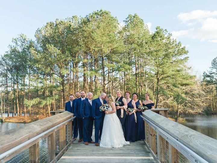 Tmx Charlston Wedding Photographers Lake House At Bulow 34 51 930229 158839799452765 Charleston, SC wedding photography
