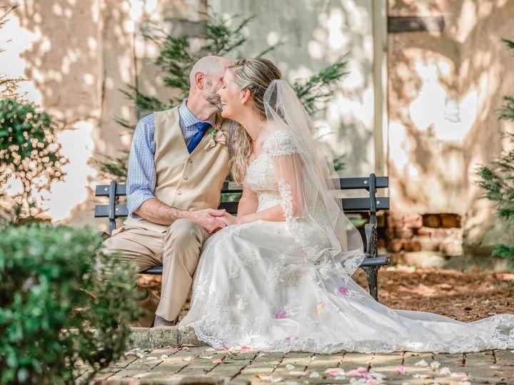 Tmx Photoweddingcharlestonbench 51 930229 Charleston, SC wedding photography