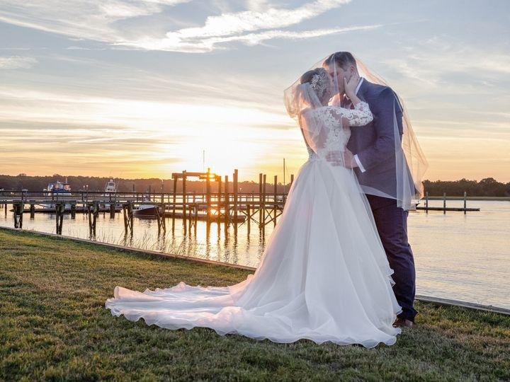 Tmx Photoweddingcharlestonkissnearwater 51 930229 Charleston, SC wedding photography