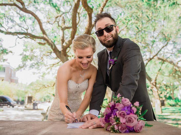 Tmx Photoweddingcharlestonsunglasses 51 930229 Charleston, SC wedding photography