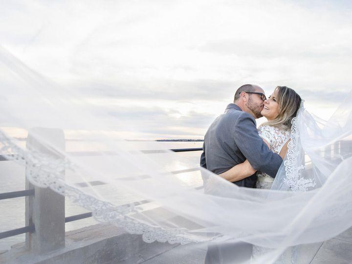 Tmx Photoweddingcharlestonveil 51 930229 Charleston, SC wedding photography