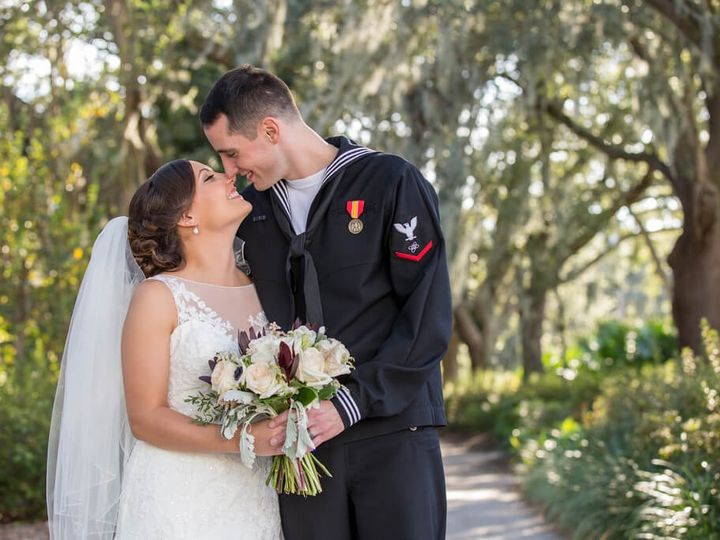Tmx Venues For Small Wedding In Charleston Photographer For Micro Wedding In Hampton Park 3 51 930229 159184524812049 Charleston, SC wedding photography