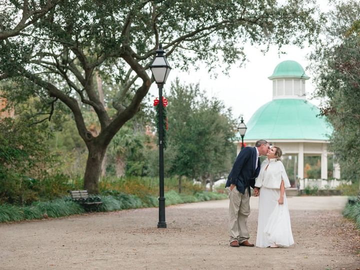 Tmx Venues For Small Wedding In Charleston Photographer For Micro Wedding In Hampton Park 51 930229 159184524936335 Charleston, SC wedding photography