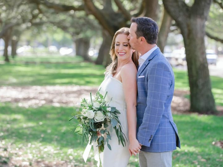 Tmx Venues For Small Wedding In Charleston Photographer For Micro Wedding In White Point Garden 51 930229 159184524962040 Charleston, SC wedding photography